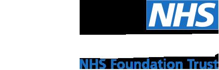 King's College Hospital NHS Foundation Trust logo
